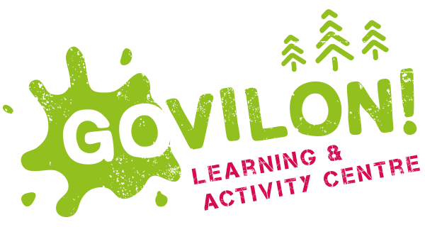 Govilon Learning & Activity Centre